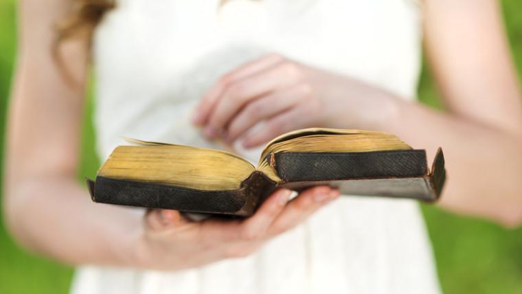Botezul la ortodocsi