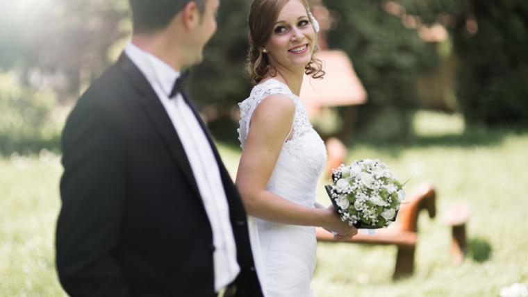 Ce nu trebuie sa uiti inainte de nunta?