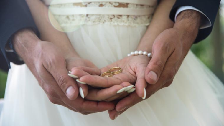 Traditii interesante legate de nunta